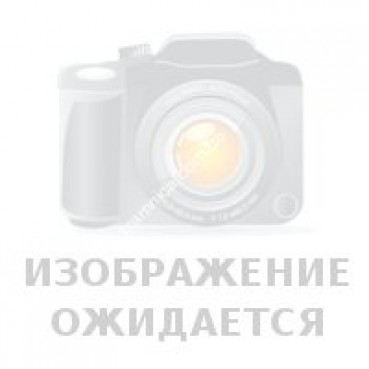 Бумага Epson Bright White Ink Jet Paper матовая 90г/м кв, A4, 500л (C13S041749)