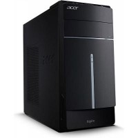 Компьютер Acer Aspire MC605 (DT.SM1ME.014)